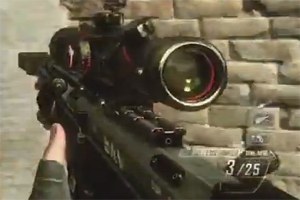 Black Ops 2 Weapons - Activision Community