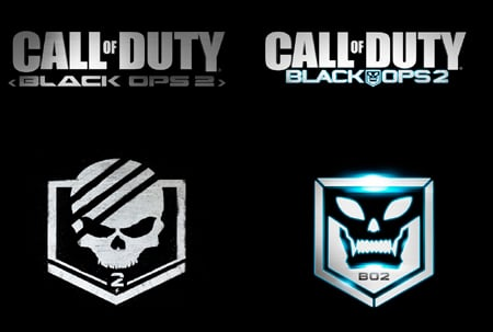 Brand New Marketing Images Concepts For Black Ops 2 Charlie Intel