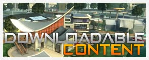 Downloadable Content - Side Column Border