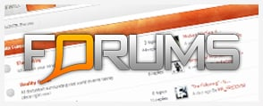 Master-BO2-Side-Forums-PSD copy