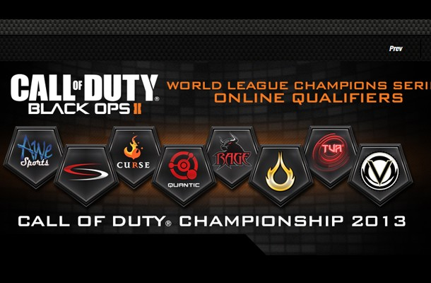 Good mlg team names first annual cod championship this april hey a