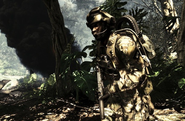 http://www.charlieintel.com/wp-content/uploads/2013/05/COD-Ghosts_Somethings-Burning-610x400.jpg