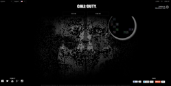 Call_of_Duty_Ghosts_Mosaic