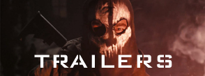 GHOSTS-SIDE-Trailers copy