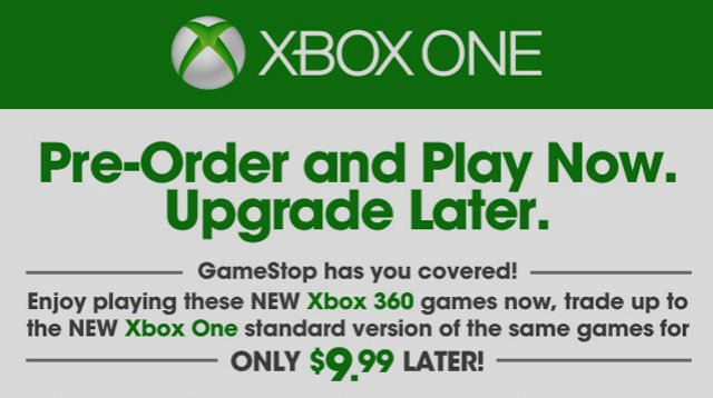 Aug 29, · I miss my robot white Xbox One S. Kordelle. Member # Aug 29, BladeRunner Member # Guess it's still a decent deal getting the game for free. InsaneTiger. Member # Aug 29, Why is this fucking exclusive to Gamestop? I'd totally buy a second X if this were available worldwide. ry-dog.