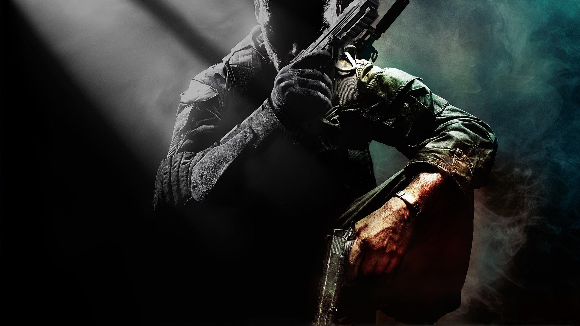 Black Ops 2 Free-to-play on PC this weekend; Steam sale till Monday | Charlie INTEL