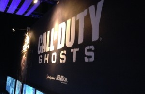 ghosts-booth