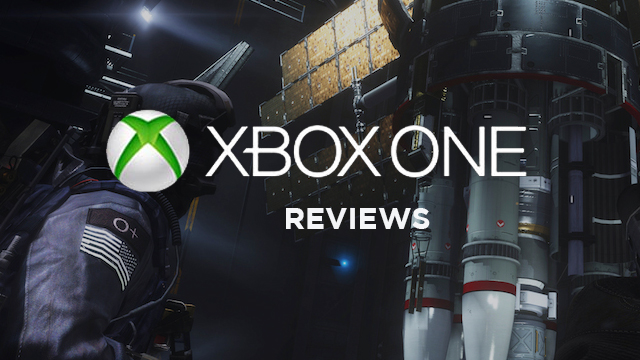 xb1review