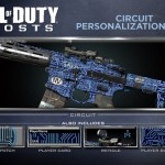 codghosts_microitems_circuit