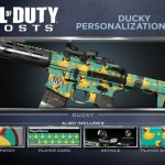 codghosts_microitems_ducky