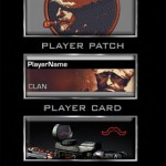 codghosts_microitems_price_items
