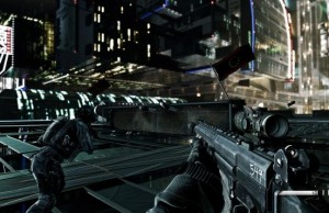 games-review-call-duty