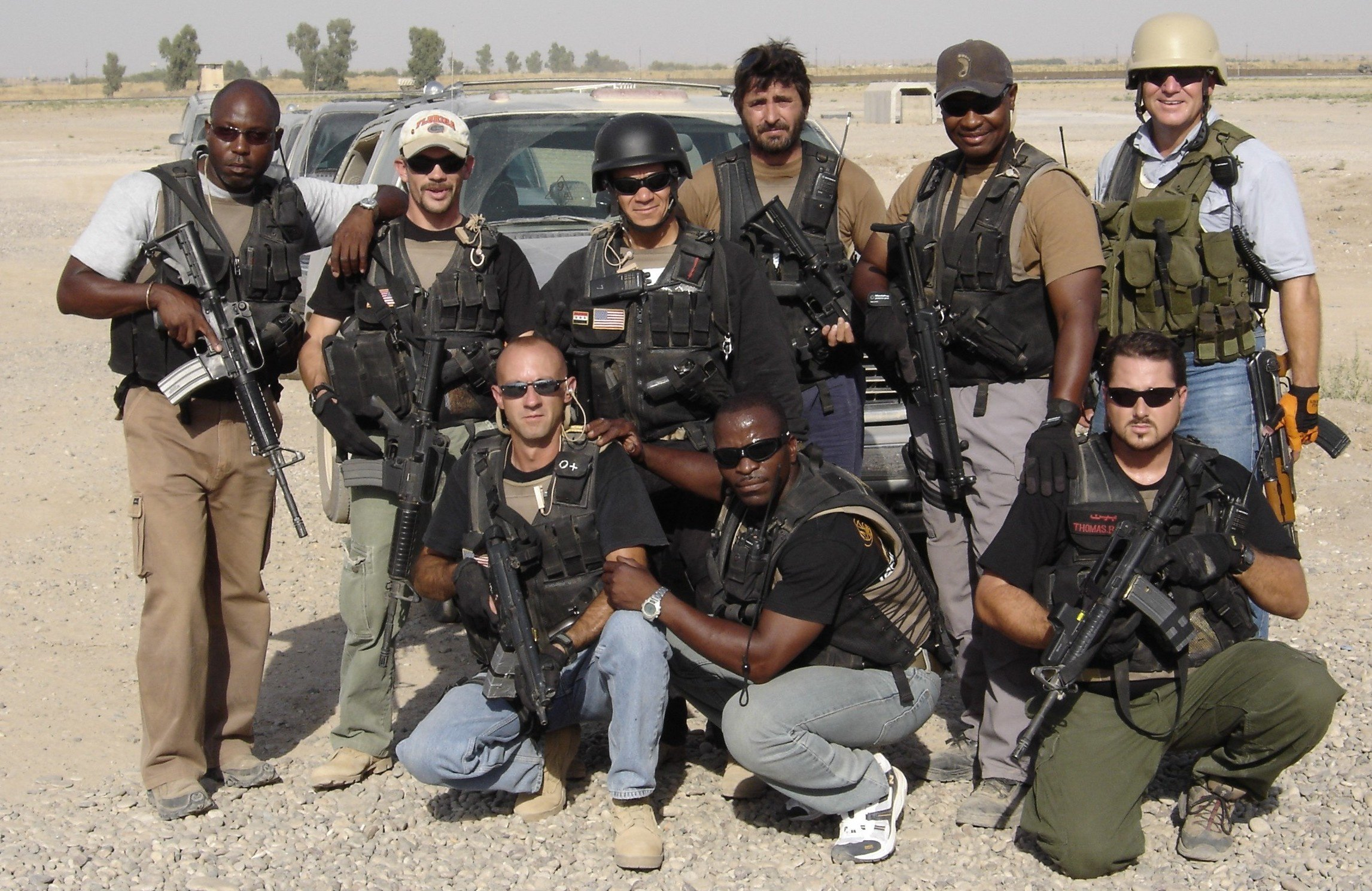 """private military companies mere war profiteers Outsourcing the war to private military contractors such as the dark truth about blackwater as """"mere anomalies,"""" portray private firms outside."""
