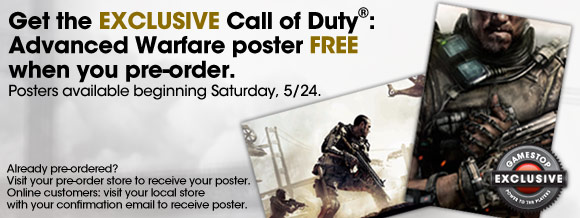 codaw_poster