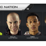 Optic-Nation