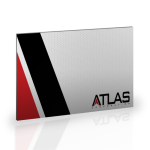 Atlas Playercard