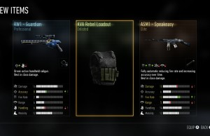 AW-Supply Drop-a