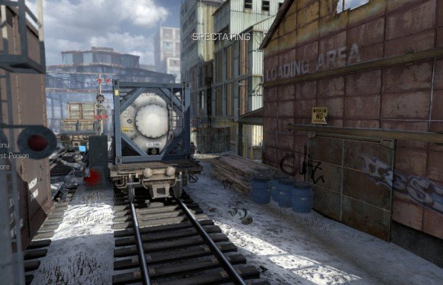CoD-Ghosts-Freight-6