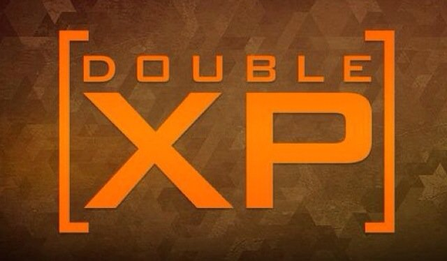 Image result for double exp
