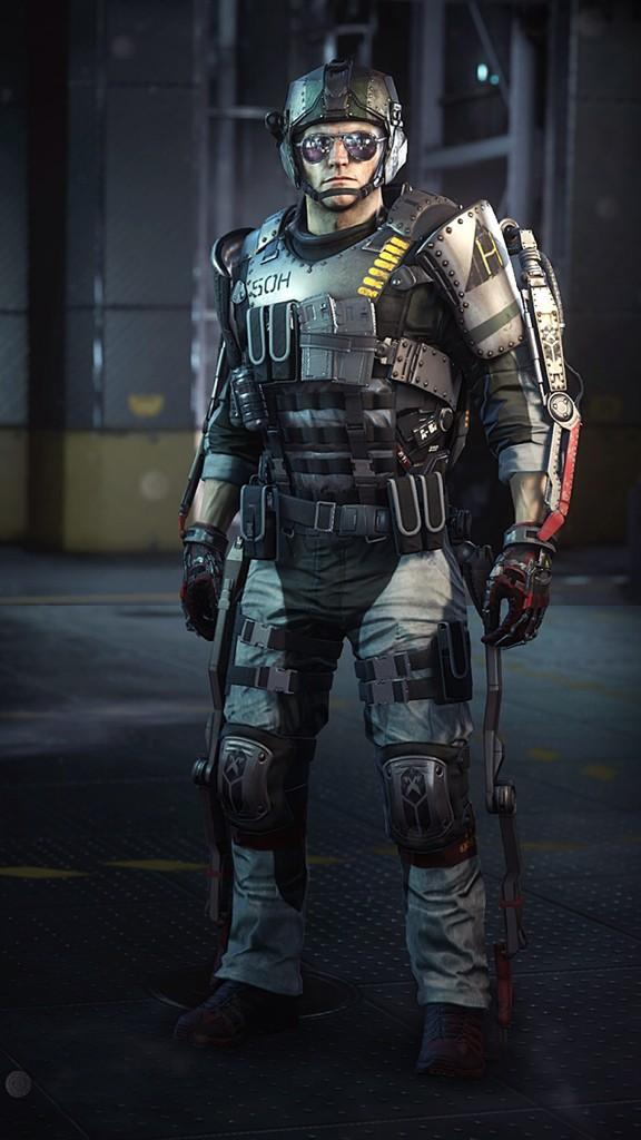 home depot store of the future with Michael Condrey Teases First Image Of A Decked Out Soldier In Advanced Warfare on Pd 7768 21834 SIZE SL 0 as well Irobot Roomba 635 Robotic Vacuum 280 49 50 Kohls Cash furthermore Office Depot Brand Paper Clips Small additionally All Those Numbers Logistics Territory And Walmart likewise Michael Condrey Teases First Image Of A Decked Out Soldier In Advanced Warfare.