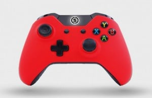 scuf_red_main