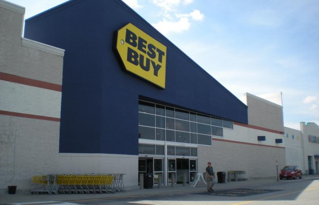 Best-Buy-Retail-Store