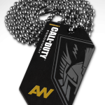 aw_code_dogtag