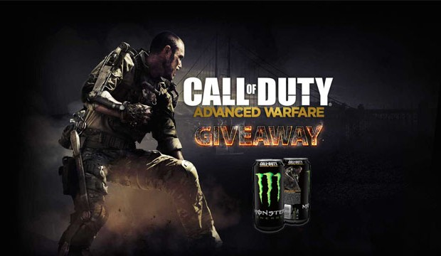 monster energy tabs for gear promotion 2013 monster hey everyone as