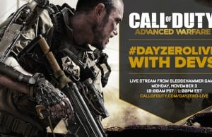 COD_AW_LIVESTREAMPOST