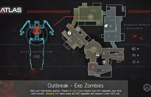 Exo_zombies_outbreak_map