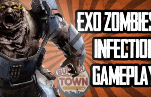 exo-zombies-ascendance-smaller