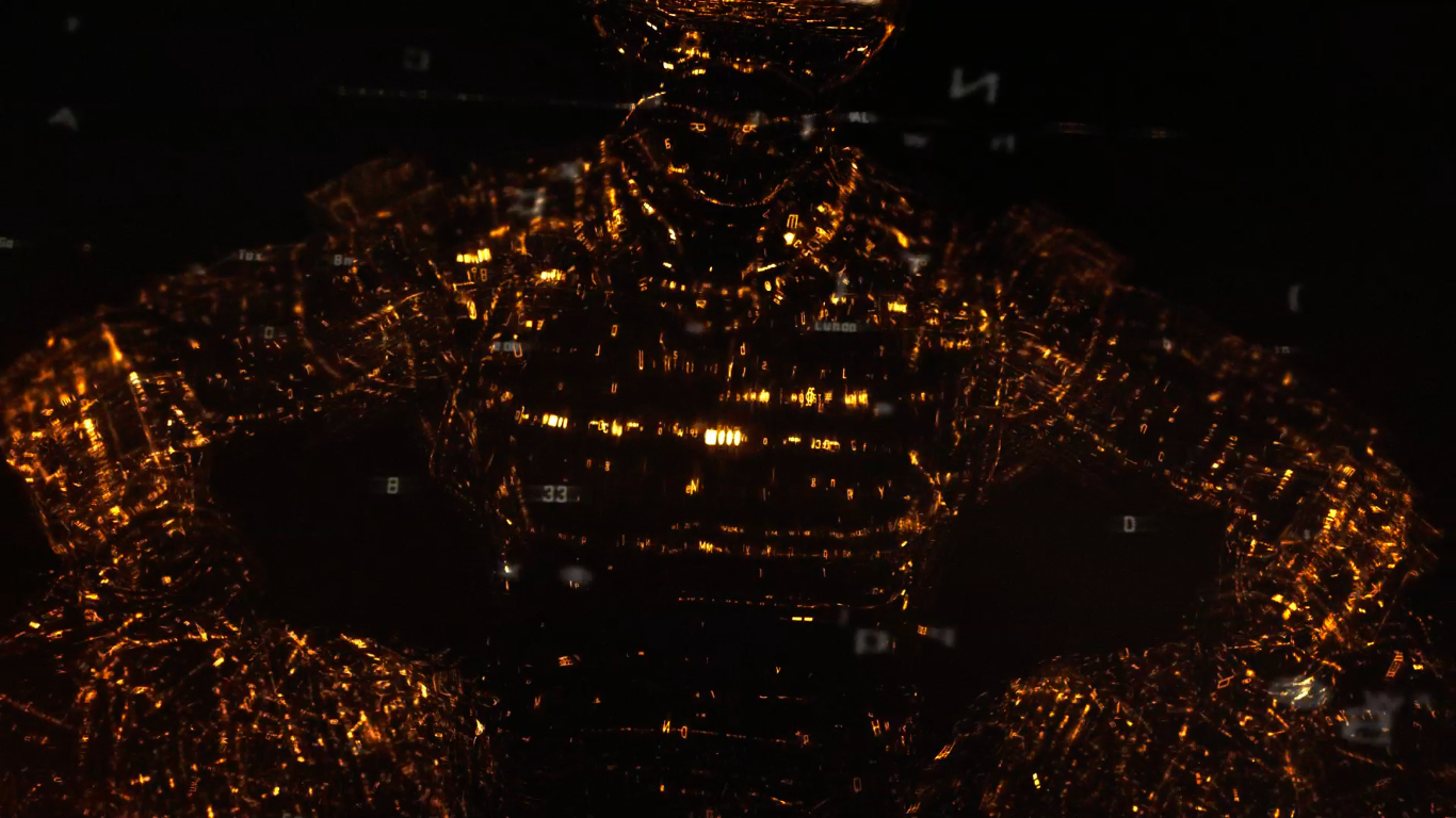 Black Ops 3 Teaser Breakdown Zombies References Campaign