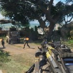 Black Ops 3_Hunted _Ficus Vasta_WM