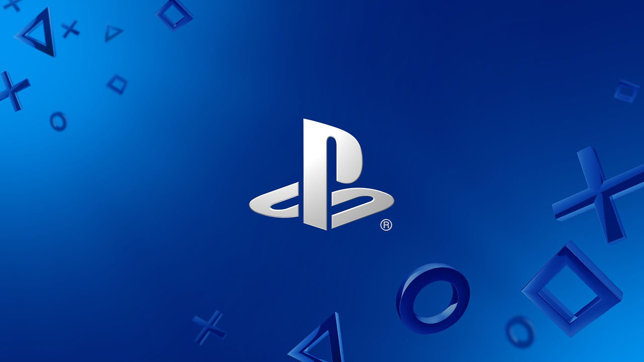 Finally, Everyone Can Change Their PlayStation Name