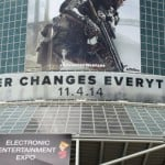 The_Los_Angeles_Convention_Center_during_E3_2014-1-581x252