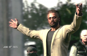 black-ops-2-raul-menendez-adressing-crowd-from-cod-wiki