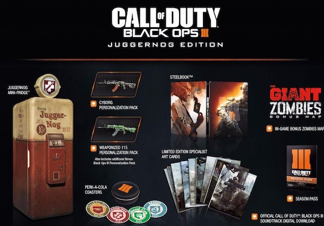 Call of duty®: black ops iii game | ps4 playstation.