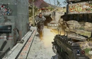 Call-of-Duty-Advanced-Warfare-New-05-1024x576