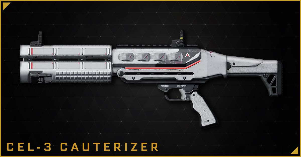 Three new weapons new set of royalty variants for advanced warfare