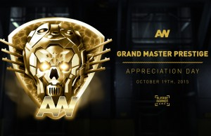 AW-GrandMaster-AppreciationDay-v01-BLOG