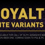 AW_ROYALTY_v3_1920x1080_v01_INTRO_NOWAVAILABLE