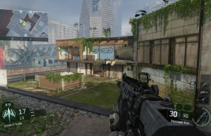 Call-of-Duty®_-Black-Ops-III-Multiplayer-Beta_20150824111919-1024x576
