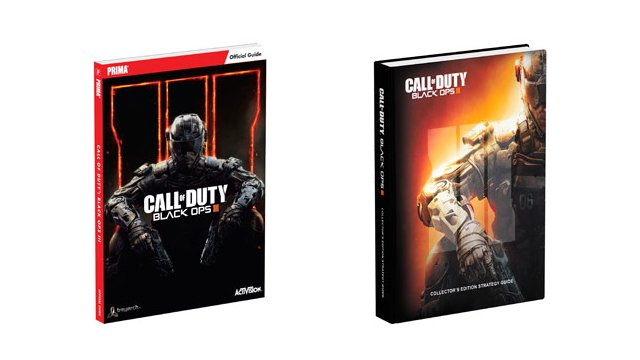 official black ops 3 strategy guides from prima publishing available rh charlieintel com black ops 2 guide black ops 2 guide