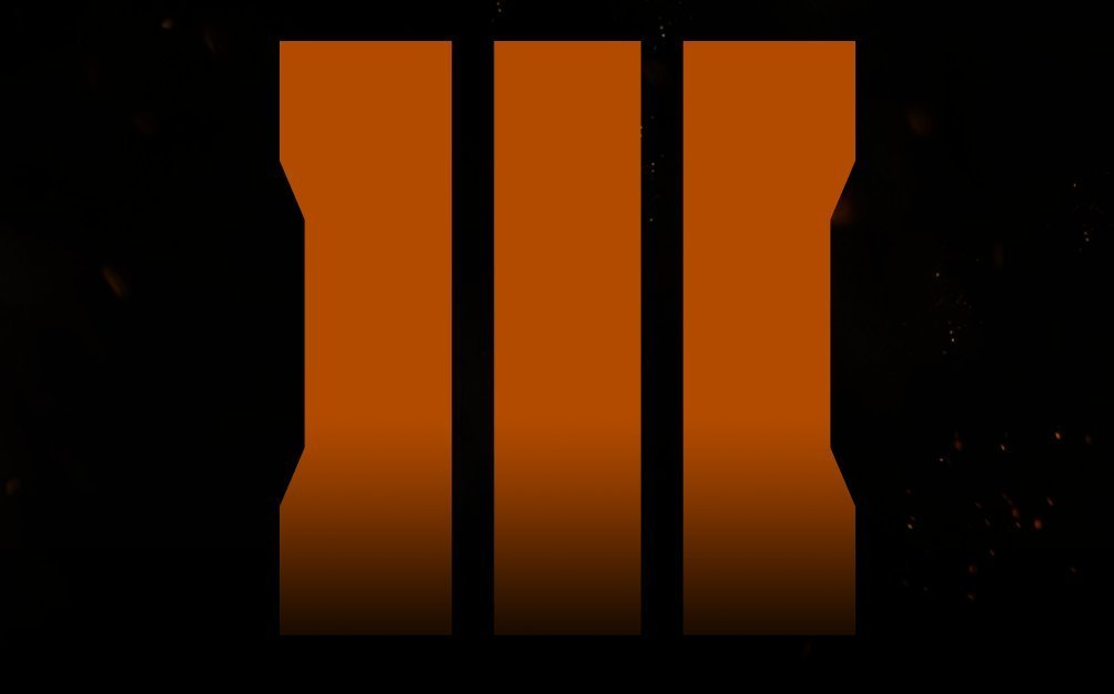 call of duty black ops dlc maps with Call Of Duty Black Ops 3 Season Pass Wont Be Available For Last Gen on Black Ops 3 Zombies Chronicles Costs 29 99 Bonus Content Included additionally Call Of Duty Black Ops 3s Zombies Chronicles Gets A Trailer More Details Is Pricey also Call Of Duty Black Ops 3 Season Pass Wont Be Available For Last Gen as well Black Ops 3 Multiplayer Map Infection Looks Crazy likewise HG 40.
