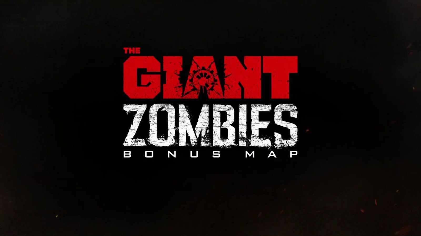 Black ops 3 season pass will include access to the giant zombies map black ops 3 season pass will include access to the giant zombies map gumiabroncs Gallery