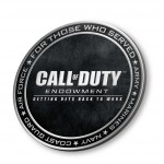 Coin, only at GameStop