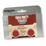 Zombies_PS4_Package-2000x2000