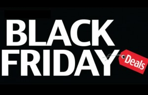 black_friday_deals
