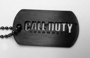 call-of-duty-dogtag