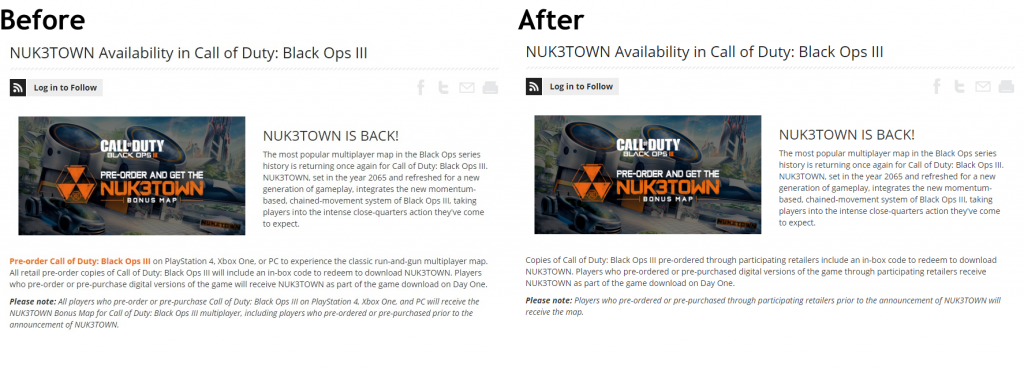 it-turns-out-call-of-duty-black-ops-3-nuketown-map-is-a-game-exclusive-14468223823